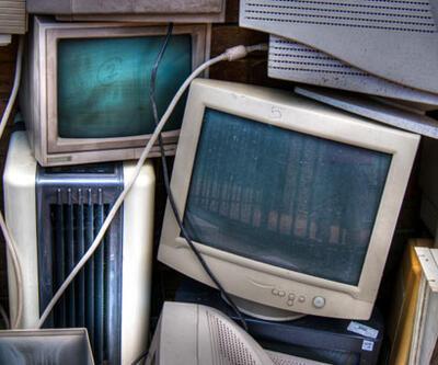 2014'te gömdüğümüz 10 teknoloji ürünü