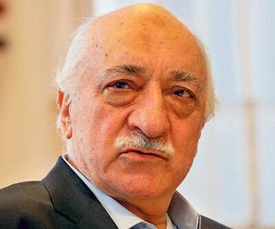 ABD'den Gülen'in iadesi konusunda yorum yok
