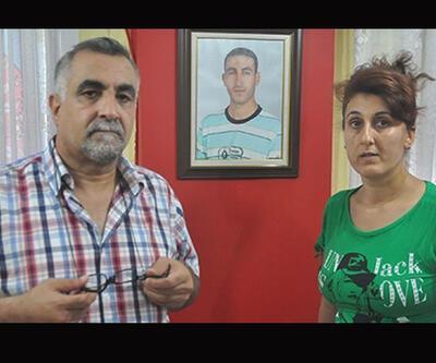"""Tursun ailesine """"katil polis"""" faturası: Haciz geldi!"""