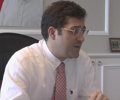 Şişli kavgasına Beşiktaş Belediye Başkanı Hazinedar da katıldı