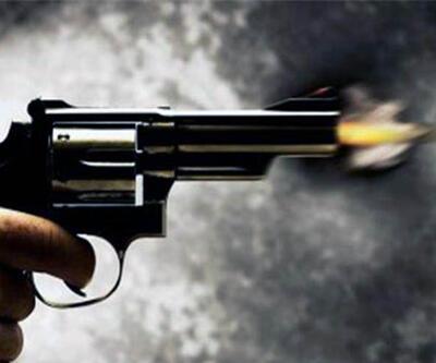 Sedat Şahin'in kardeşi silahlı saldırıda öldürüldü