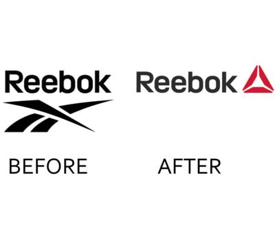 2014'ün en başarılı 10 logo değişikliği