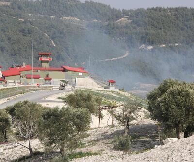Dargeçit iddianamesi: Uzman çavuşu karakolun kömür kazanında yaktılar