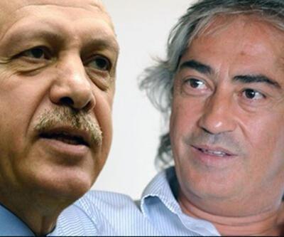 Mustafa Altıoklar'ın ''hakaret'' davası başladı