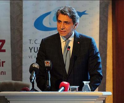 Fatih Belediye Başkanı istedi, 8 siteye erişim engeli çıktı