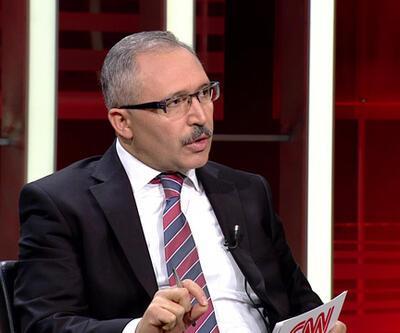 Abdülkadir Selvi'den Cumhurbaşkanı Erdoğan'a çağrı