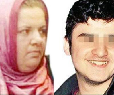 Cumhurbaşkanı'na hakaretten tutuklanan M.A.E.'nin annesi konuştu