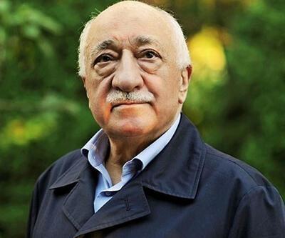 """Fethullah Gülen'den Erdoğan'a: """"Özür dile barışalım"""""""