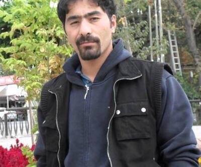 Ethem Sarısülük'ü öldüren polis için yardım kampanyası