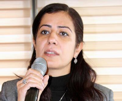 """""""Öcalan'ın 2015 Nevruz'unda halkı selamlaması arzumuzdur"""""""
