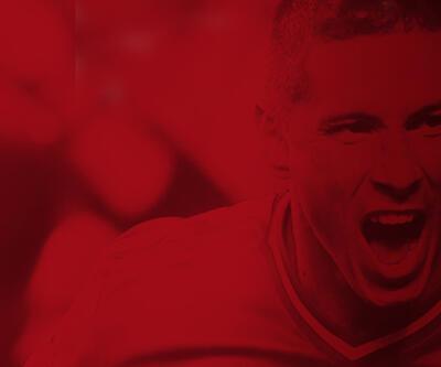 Efsane döndü: Fernando Torres resmen Atletico Madrid'de