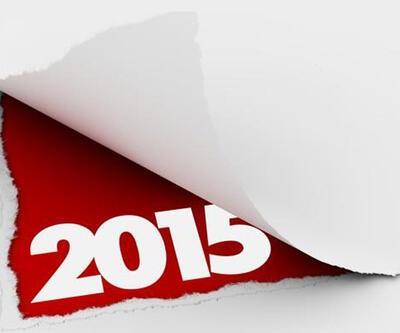 Yılbaşı tatili uzadı 2015 yılbaşı tatili kaç gün olacak?