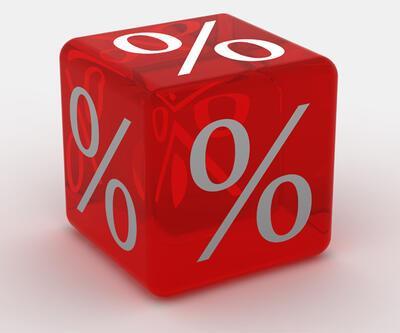 Gelir Vergisi yüzde 10.11 artırıldı