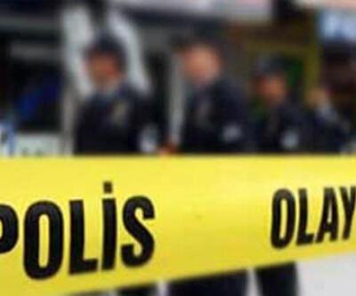 Bağcılar'da polis kurşunu 5 yaşındaki çocuğu öldürdü