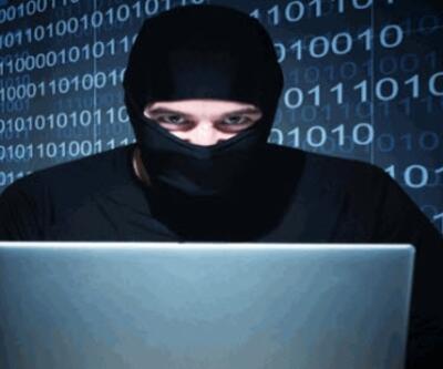Türk Dil Kurumu'nun web sitesi hack'lendi!