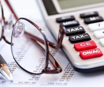 Vergi borcu olanlar dikkat! Yarın son gün