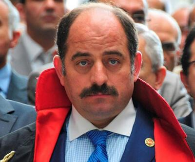 """Savcı Zekeriya Öz: """"Gülen Cemaati'nin üyesi değilim"""""""