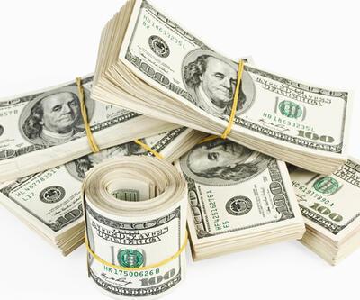 Türkiye'nin borcu 400 milyar dolar
