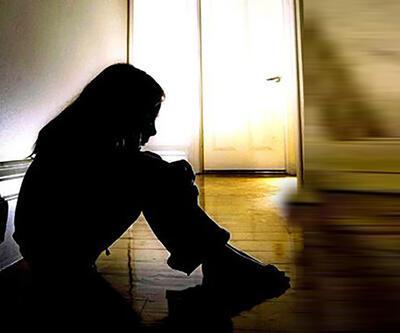 14 yaşındaki kız çocuğu ailesindeki bütün erkeklerin tecavüzüne uğradı