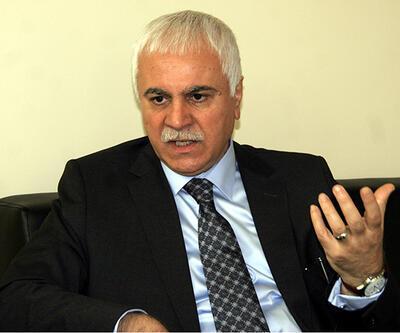 Koray Aydın'dan yeni parti açıklaması