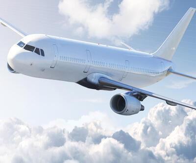 Ocak ayında 11,5 milyon yolcu uçtu