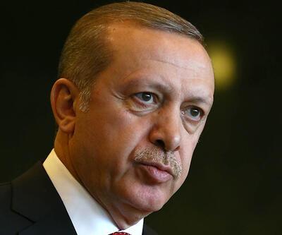 Almanya'dan Türkiye'ye: Türkiye Avrupa değerlerine uysun