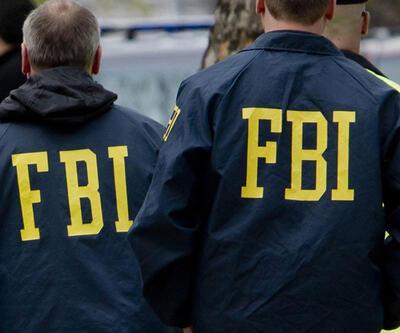 """FBI: """"ABD Kongresi'ne saldırı engellendi"""""""