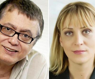 Cumhuriyethttps://indirimkuponu.cnnturk.com/indirim39;in iki köşe yazarı ifadeye çağrıldı