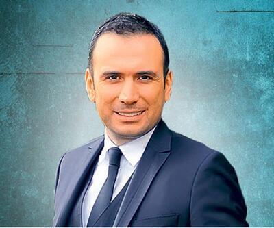 Ercan Güven: Sen alemi kör herkesi aptal mı sanırsın Ertem Şener?