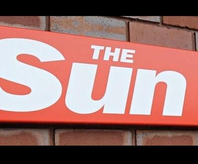 """The Sun gazetesi """"3. Sayfa Güzeli""""nden vazgeçti"""