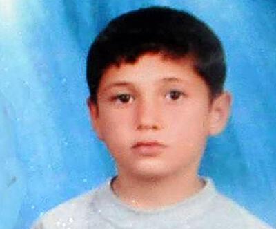 Nihat Kazanhan'ı öldüren ekipten bir polis konuştu, tetiği çekeni açıkladı