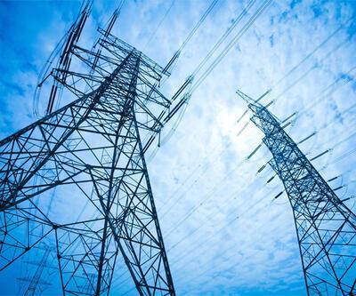 EPDK'dan elektrikte gizli zam iddialarına yanıt!
