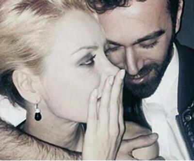 Kemal Doğulu ile Öykü Serter aşk mı yaşıyor?