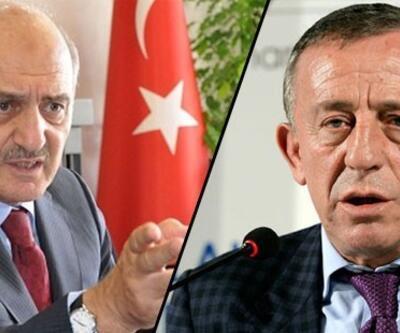 Trabzonspor'da transfer paralarının kaynağı ortaya çıktı