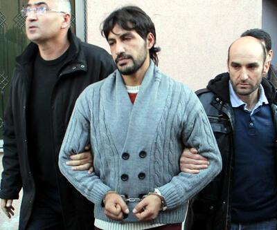"""""""Öldürme hakkımı kullandım"""" diyen kocaya ağırlaştırılmış ömür boyu hapis"""