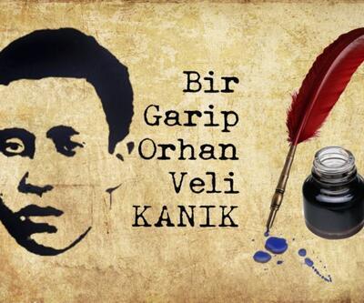 Orhan Veli'nin kayıp şiiri