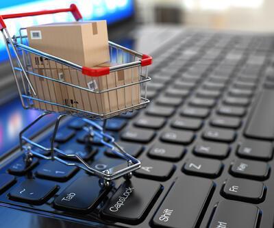 İnternetten alışverişte taklit sitelere dikkat!