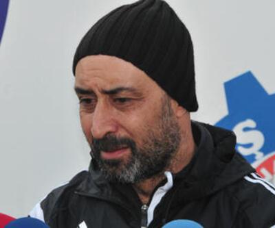 Ziraat Türkiye Kupası: Kardemir Karabükspor - Sivas Dört Eylül Belediyespor: 2-1
