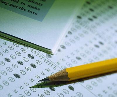 Sınavlar artık yazılı olacak
