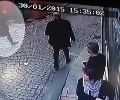 Polis bu kadını arıyor