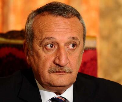 Ankara'daki faili meçhuller davasında Mehmet Ağar kararı