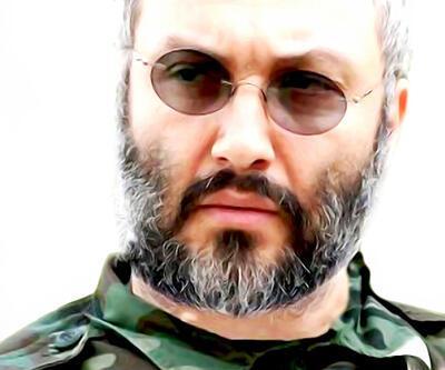 Hizbullah komutanını CIA ve Mossad öldürmüş