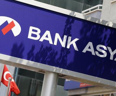 Bank Asya'nın ortakları mahkemeye başvurdu