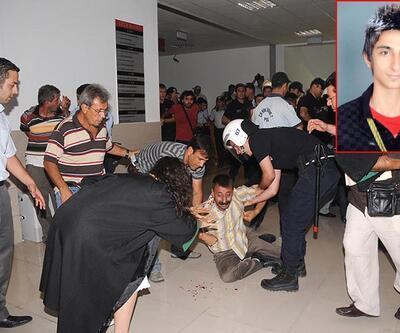 Yargıtay polisin öldürdüğü Çağdaş Gemik'in ailesine verilen cezayı bozdu