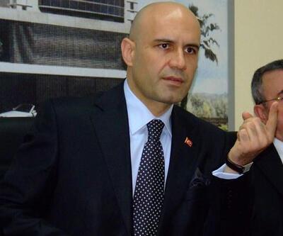 Ergenekon'un firari sanıkları için  mahkeme kararını verdi