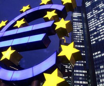 """Avrupa 11 Şubat'ta """"Yunanistan"""" için toplanıyor"""