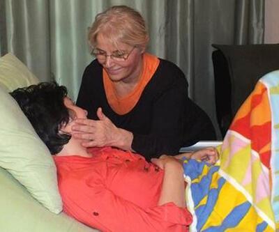 Kübra Eken'in eşine yurtdışına çıkış yasağı