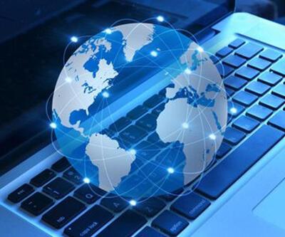 Mahkeme kararı olmadan internet içeriğine erişim yasağı