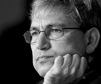 Aydın Doğan Ödülü Orhan Pamuk'a gitti