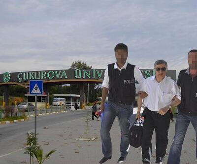 Sayıştay, Çukurova Üniversitesi'nde 1.2 milyon TL'lik usülsüzlük buldu ve icra takibi başlattı
